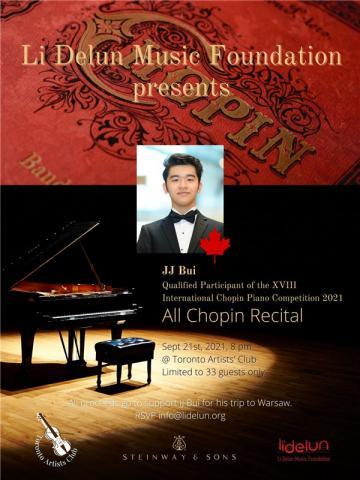 JJ Bui Poster.jpg