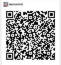 WeChat Image_20211009195839.jpg